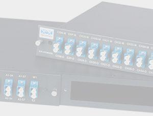 OPTICONNECT
